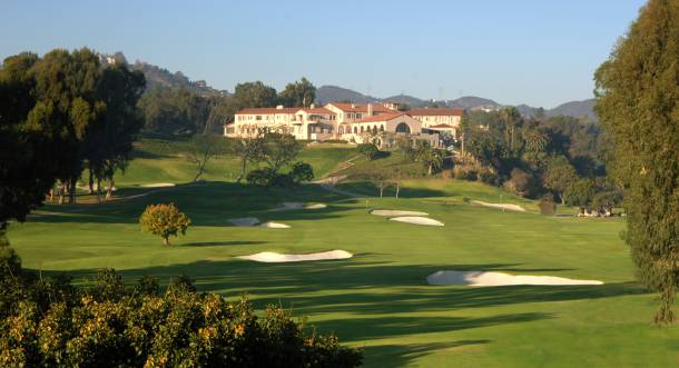 Riviera Country Club (Source: http://www.therivieracountryclub.com)