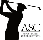 ASC-1